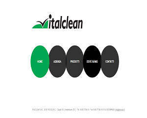 Ital Clean Store